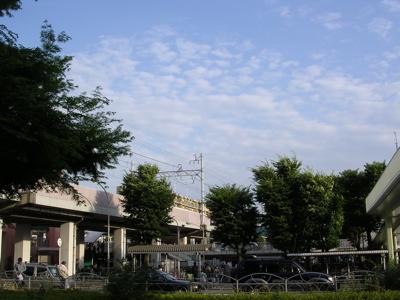 DSCN26502005-06-28.jpg